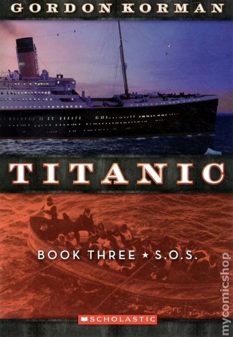 titanic book report my book report on the titanic yahoo answers