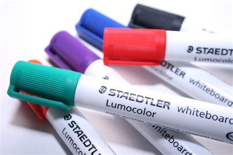 Marker Whiteboard staedtler lumocolor whiteboard marker antoniou copy center