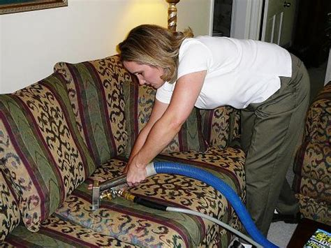 Upholstery Cleaning Edmonton by Upholstery Cleaning In Edmonton Upholstery Cleaners In