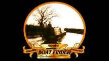 free boat selling sites canal boat narrowboat barge brokers listed with contact