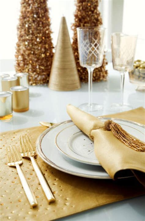 17 best images about christmas prettiness shoot ideas on