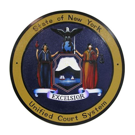 Unified Court System Criminal Record Search New York State Unified Court System Complete Pdf Library