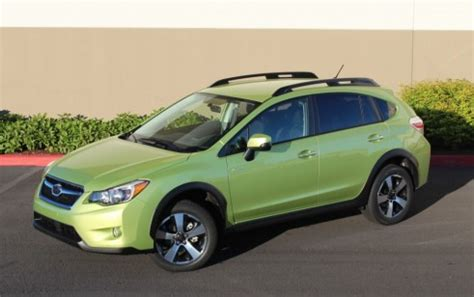 subaru outlander 2014 2014 subaru crosstrek vs jeep jeep compass