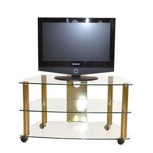 tv tisch mit rollen tv tisch mit rollen nalichka info