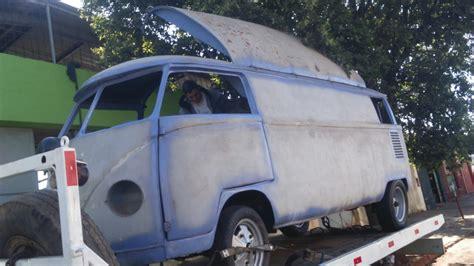 volkswagen kombi food truck volkswagen vw kombi food truck ou cer para terminar
