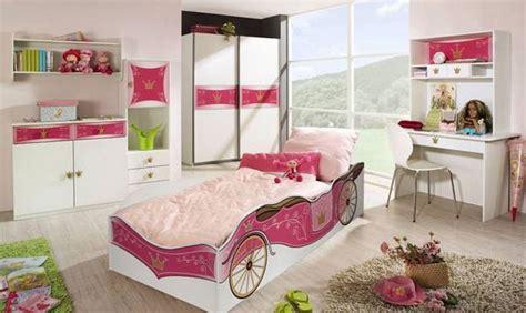 kinder schlafzimmerdekor ideen die sch 246 nsten kinderzimmer der welt