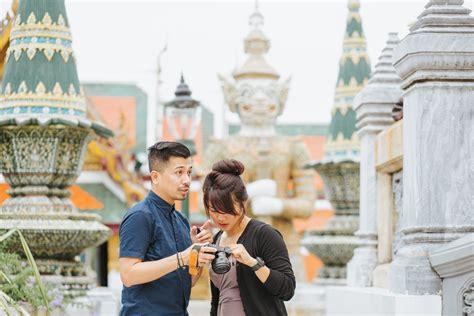film thailand baru 2017 8 alasan kenapa kamu harus liburan tahun baru ke thailand