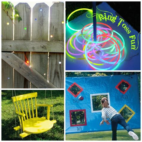 32 Cheap And Easy Backyard Ideas Diy 32 Cheap And Easy Backyard Ideas That Are Borderline Genius Mojosavings