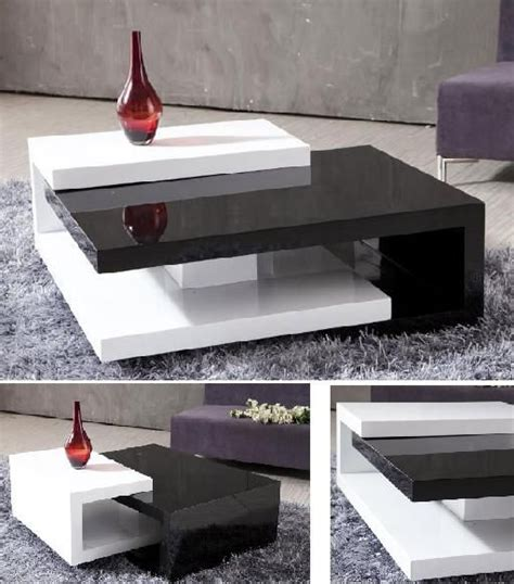 glass table top mississauga modern coffee tables in toronto ottawa mississauga