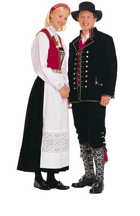 traditional norwegian clothing for sale