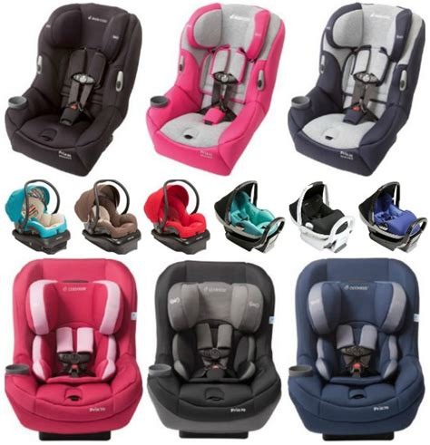 Maxi Gift Cards - get 20 25 amazon gift card with purchase of select maxi cosi car seats