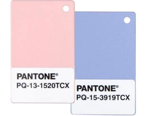 tostapane ktm colori di tendenza per la casa 2016