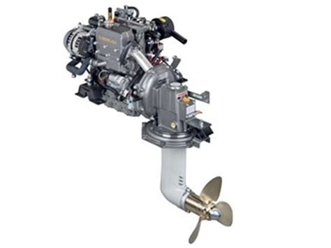 boat financing usa reviews yanmar 3ym30ae marine diesel engine review trade boats