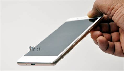 Oppo F1 Volume oppo f1 review there is nothing cheap about it except price