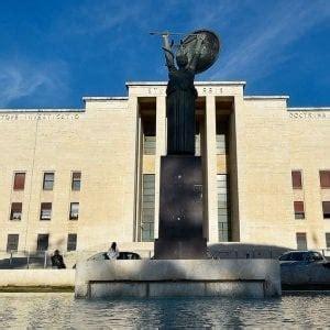 test ingresso ingegneria sapienza roma corsi in inglese magistrale in meteo e ingegneria