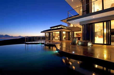 best houses in the world muhammad nouman ali sheroz awais iqbal talha mohsin riaz luxurious houses best