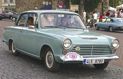 Auto Kaufen Tschechien by Brite Aus Tschechien Foto Bild Autos Zweir 228 Der