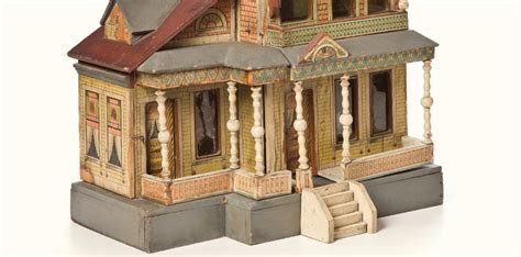 r bliss dollhouse toys archives page 4 of 12 the national museum of toys