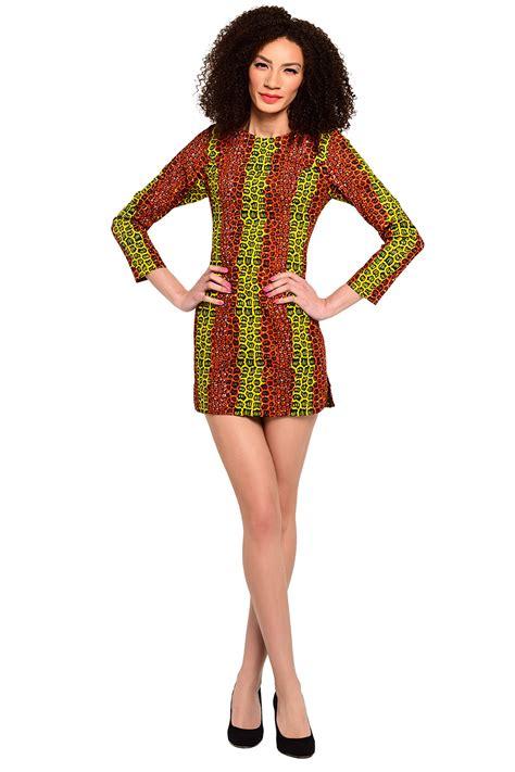 Dress Fashion To fashion dresses in ankara styles and kente cloth