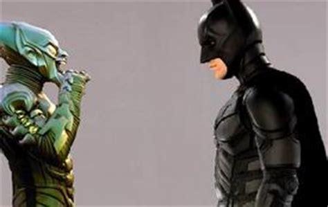 goblin batman film darklord s highlights the marvel vs d c blog