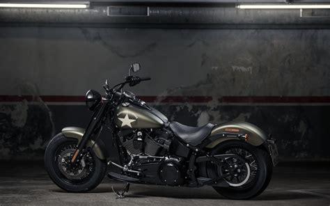 wallpapers harley davidson retro motorcycles