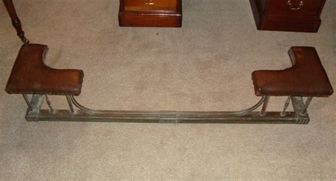 fireplace fenders antique antique style fireplace fender 276236 sellingantiques