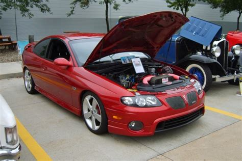 vehicle repair manual 2006 pontiac gto spare parts catalogs gm 5 3 engine noises gm free engine image for user
