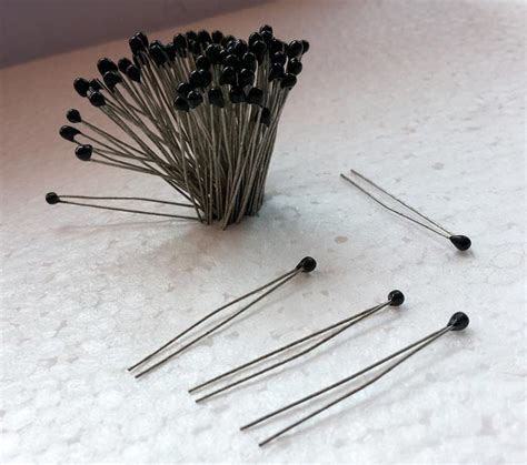 atc rf capacitor handbook atc capacitor handbook 28 images atc rf capacitor handbook 28 images rf capacitor atc rf
