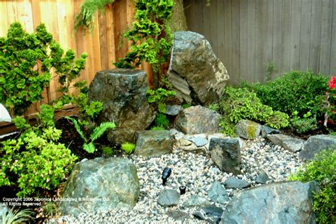 rock garden designs for front yards rock garden designs for front yards small home garden