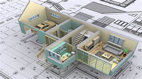 structural layout of a building working as a structural engineer nitika garg structure
