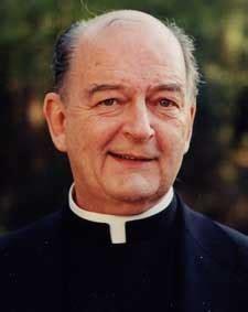 len neuhaus landslide of lutherans into the catholic church