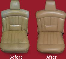 macnamara dilar  leather repairleather dyeleather refinishingleather restorationleather