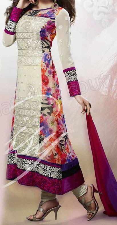 new dress neck designs new dress neck designs stylish indian salwar kameez churidar suits neck designs