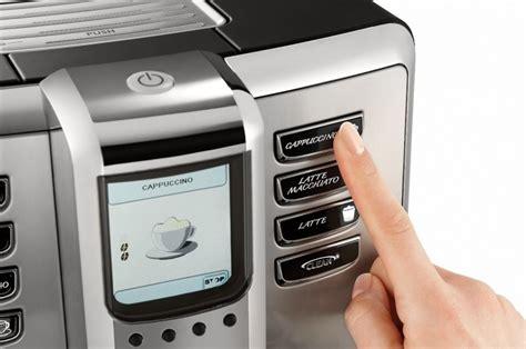 Gaggia 1003380 Super Automatic Accademia Espresso Machine   BestEspressoMachineForHome.info