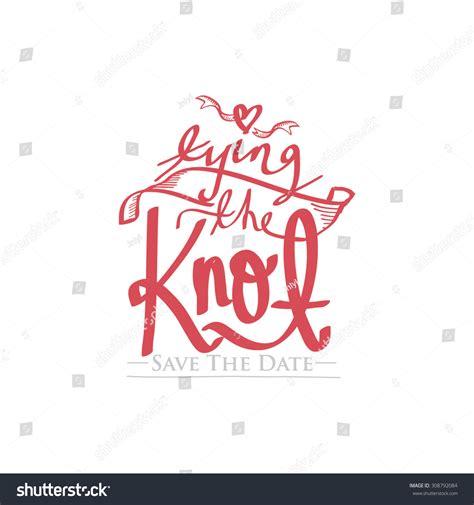 Wedding Quotes Design by Wedding Invitation Card Design Vintage Wedding Theme