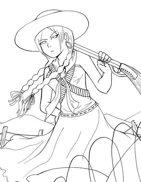 dibujos para colorear de la revolucin mexicana car soldadera by anryl on deviantart