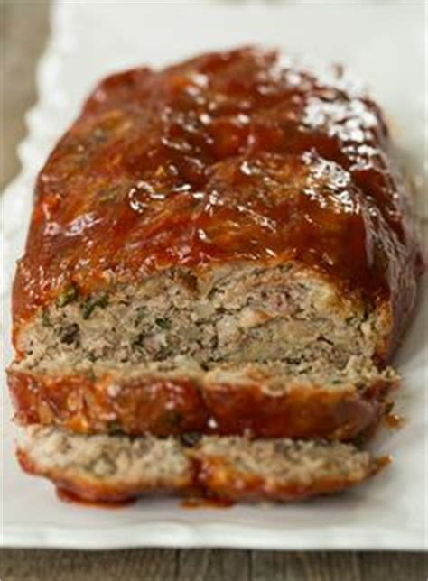 billionaire meatloaf smoked nacho cheese dorito meatloaf recipe nacho