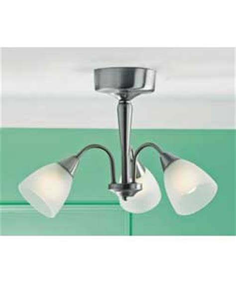 ceiling lights into outlet in ceiling lights 171 ceiling systems