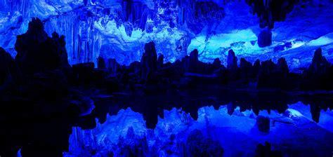 reed flute cave guilin karst cave photography reed flute cave mercier zeng