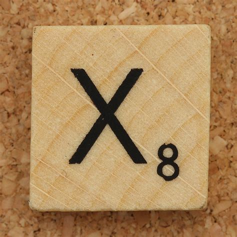 scrabble tile a wood scrabble tile x flickr photo