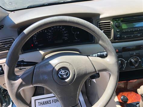 toyota dealer in toyota dealers in ri car release information