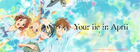 drakorindo your lie in april your lie in april blade s anime reviews 1 blog by