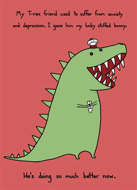 dinosaur sayings image gallery dinosaur sayings