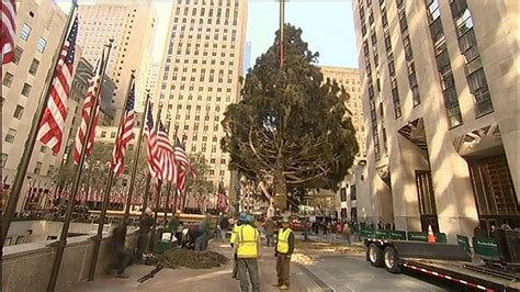 100 nbc rockefeller christmas tree lighting 2014 the