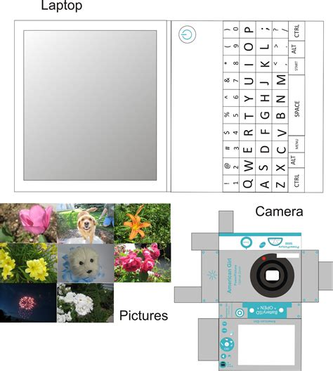 printable board game my froggy stuff 14 best photos of american girl doll iphone printables