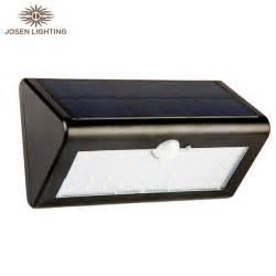 Color Changing Solar Lights For Garden - datoonz com iluminacao jardim led v 225 rias id 233 ias de design atraente para a sua casa