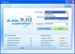 aol mail home page log in to america aol as a guest ask dave