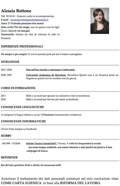 lavoro scaffalista roma giovani danordasudparliamone pagina 3