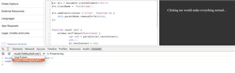 javascript queryselector tutorial web development tutorial understanding how to use the