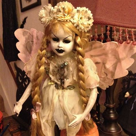 Creepy Search 17 Best Images About Stuff To Buy On Mesas Reborn Baby And Reborn Babies